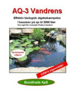 AQ3 bassinrens