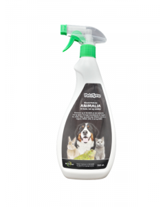 PetLine Animalia 750 ml
