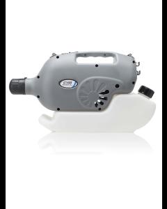 C100 Plus tåge maskine