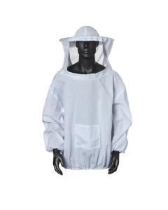 Hvepsejakke eller Biavlerjakke