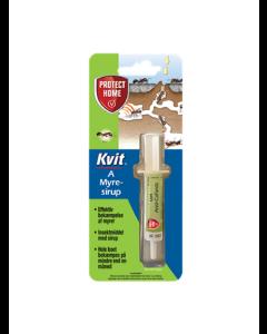 Kvit® A Myre-sirup 10g