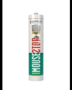MouseStop® Dyrevenlig skadedyrsbekæmpende pasta
