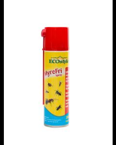 MyreFri Spray 200 ml klar til brug