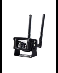 Udendørs IP66 Overvågningskamera 3G/4G HD IP