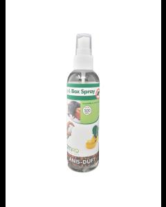 Re-Scent 100ml (Lakrids aroma)
