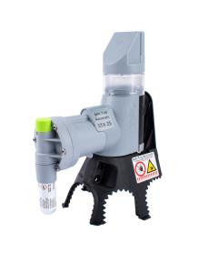 Rotte- og musefælde STA Automatic-25 - Camro® Rotte- og musefælde.